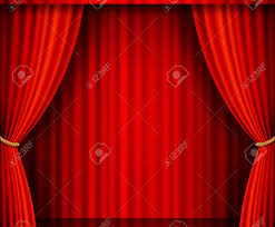 Dupioni Silk Drapes Discount Curtains Konica Minolta Digital Camera Red Silk Curtains Zeal