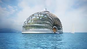 architektur im tolias immobilien