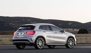 mercedes 45 amg 0 60 2015 mercedes gla45 amg photos specs and review rs