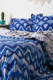 Urban Outfitters Magical Thinking Duvet 163 Best Designed Urban Outfitters Home Images On Pinterest