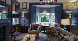 Dormy House Hotel The Cotswolds Hospitality Interiors Magazine - Hotels in the cotswolds with family rooms