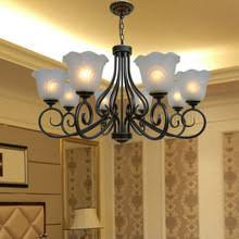 Cheap Chandelier Floor Lamp Popular Chandelier Style Floor Lamp Buy Cheap Chandelier Style