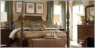 thomasville king bedroom set elegant thomasville furniture bedroom sets com within