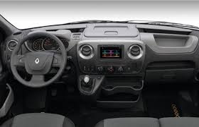Bmw 316i Interior Bmw 3 Series Review Why It Should Be On Your List