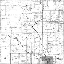 Plat Maps Historic Maps U0026 Transcriptions Of Hewett Township Clark Co Wi