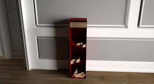 Wohnzimmer Design Rot Mikado 004 Stahlzart Designmöbel Für Ihr Zuhause Online Bestellen