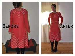 44 best rustic refashion womens images on pinterest
