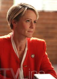 harmons hair stayles ncis ncis mary stuart masterson to recur bond with spoiler see