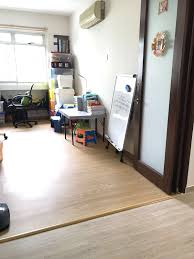 Skirting Laminate Flooring Eco Resilient Skirting For Resilient Flooring U0026 Vinyl Floor