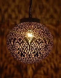 moroccan ceiling light fixtures moroccan ceiling light new york moroccan kitchen lighting