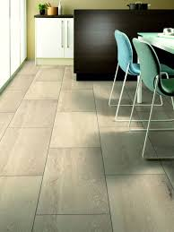 Laminate Bathroom Floor Tiles Bathroom Libretto Black Slate Effect Laminate Flooring Mac2b2 Pack