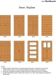 Barn Styles by Barn Door Style Interior Doors Sessio Continua Interior Designs