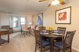 interior design for seniors about sterling court sterling court rental community for