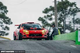 Ferrari 458 Drifting - ferrari triggered the gt4586 in action tagmyride