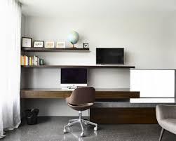 modern home office ideas modern office design ideas cool