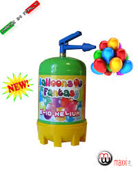 disposable helium tank helium for balloons helium disposable canisters tanks