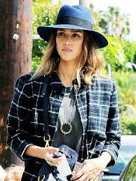 t shirt dress fashion trends and celebrity style whowhatwear