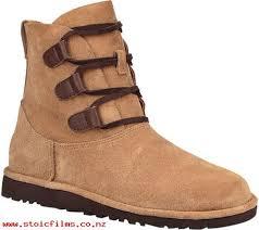 womens caterpillar boots nz boots 2017 price womens 666 mulberry michael michael