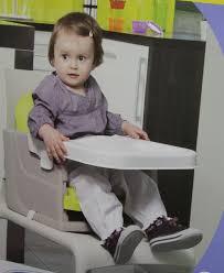 siege babymoov chaises hautes repas de bébé et sièges de table autour de bebe