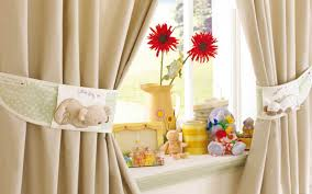 curtains cool ideas for large windows modern home