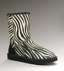 ugg zebra boots sale 42 best ugg australia images on shoes ugg shoes and
