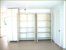 ikea garage storage hacks ikea storage garage kitchen storage best kitchen storage ideas on