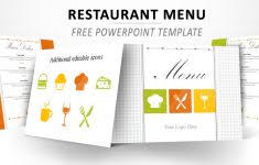 free download animated template powerpoint 2010 gavea info