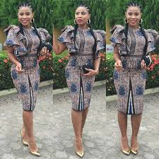 new ankara styles ladies see 45 pictures of latest ankara styles 2017 sungira sungira