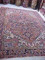 Antique Rugs Atlanta John Overton Oriental Rugs Atlanta Ga Carpet And Rug Dealers New