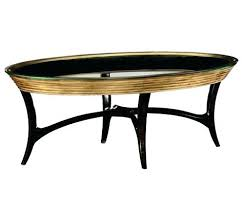 standard coffee table dimensions coffee table dimensions design coffee table sizes home design