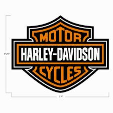 Harley Davidson Home Decor by Harley Davidson Garage Floor Mats Carpets Rugs And Floors