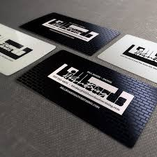 Premium Business Cards Embossed Business Card Design Services Creating Designs You U0027ll Love