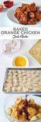 320 best images about cooking on pinterest crab and artichoke