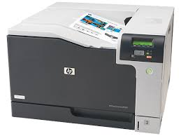 hp laserjet pro printer hp official store