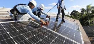 use solar lobbying makes it illegal for residents of florida to use solar