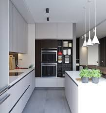 interior designs for small homes dazzling design ideas small home interior for designs houses