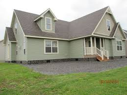 wilmington cape cod style modular 33 best modular home models images on modular homes