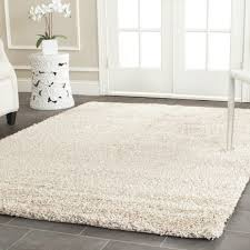 Inexpensive Rug Cheap 8 X 10 Rugs Walmart Area Rugs Rug Outlet Near Me Kohls Rugs