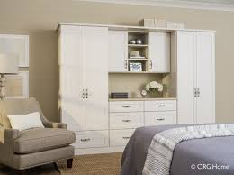 Custom Cabinets Columbus Ohio by 7 Tips For A Champagne Custom Closet On A Beer Budget U2013 Columbus