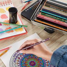 prismacolor pencils prismacolor sets premier colored pencils jerry s artarama