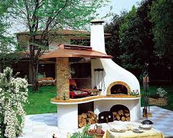 triyae com u003d outdoor kitchen design ideas backyard various