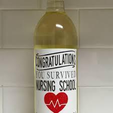 gift for graduation shop nursing graduation gift on wanelo