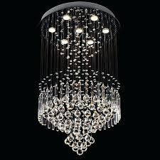 Ideas Chandelier Ceiling Fans Design Chandelier Extraordinary Ceiling Fan Chandelier Wayfair Ceiling