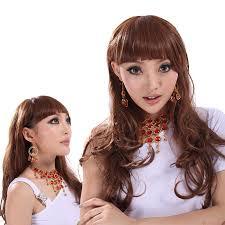 seconds earrings online get cheap earrings seconds aliexpress alibaba