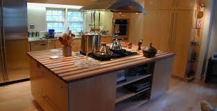 kidkraft kitchen island portable kitchen island with seating island kitchen layouts wood