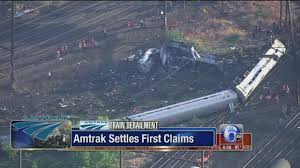 Amtrack Amtrak 6abc Com