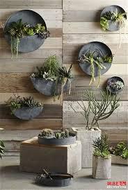 20 amazing vertical gardens for your balcony vertical gardens