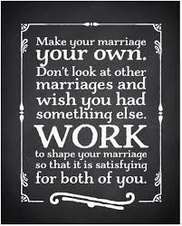 marital advice quotes marriage advice quotes lace and loyalty 257310 quotesnew marriage