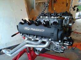 4 6 mustang supercharger will a gt500 supercharger fit on a 4 6 gt page 289 ford