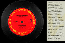 vinyl record worth guide columbia us labels londonjazzcollector